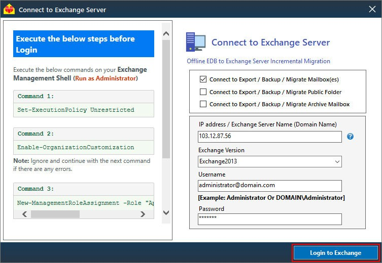 exchangeserver-login