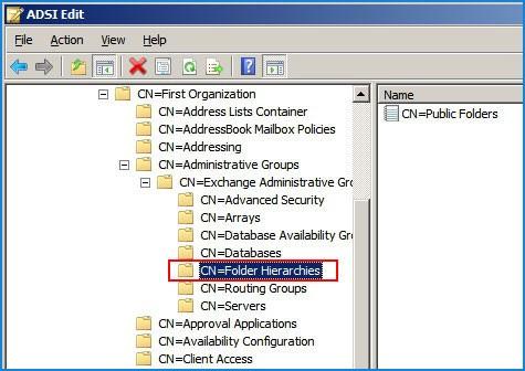 folder-hierarchies-2010