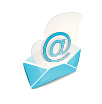 Repair PST file and export data to other email formats