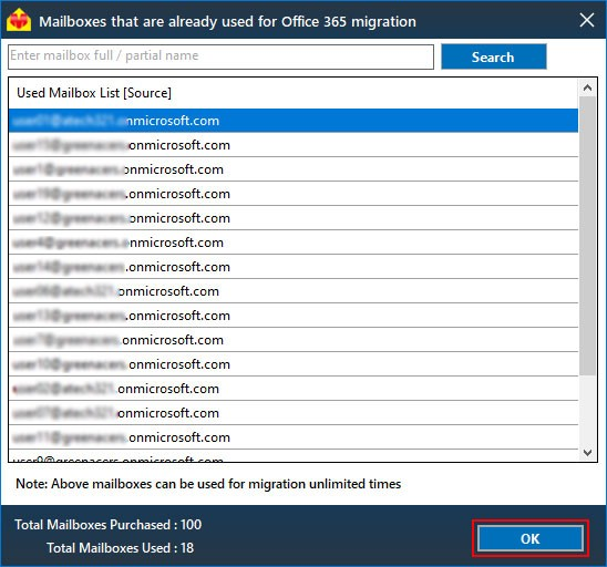 office365-migration-mailboxes-selected