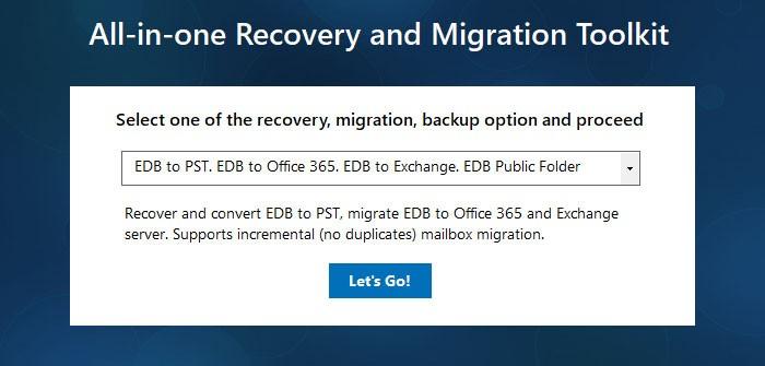 edb-pst-select.jpg?profile=RESIZE_710x