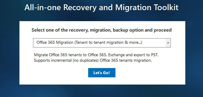 https://www.edbmails.com/screenshots/o365mig/office365-migration.jpg