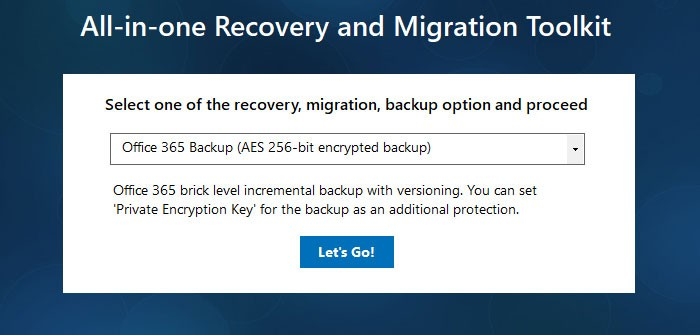 https://www.edbmails.com/screenshots/obackup/office-365-backup.jpg